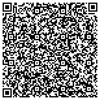 QR-код с контактной информацией организации К Электрокомплект, ООО