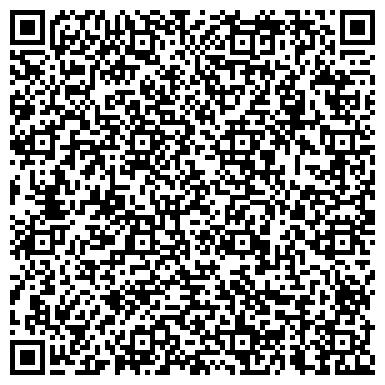 QR-код с контактной информацией организации Оболонская Трансформаторная Мануфактура, ЧП