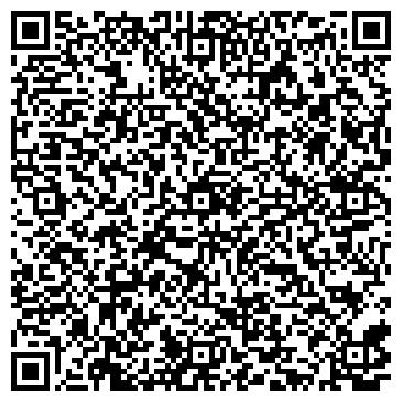 QR-код с контактной информацией организации Счетчики, Интернет-магазин