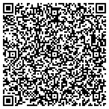 QR-код с контактной информацией организации Приводные решения, ЧП