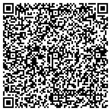 QR-код с контактной информацией организации Иншев С.А., СПД