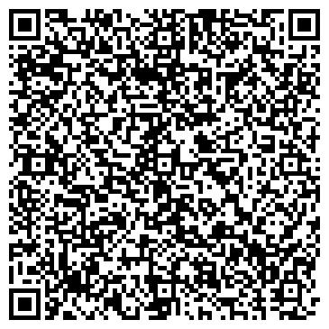 QR-код с контактной информацией организации ДжиПК(GPK), ООО