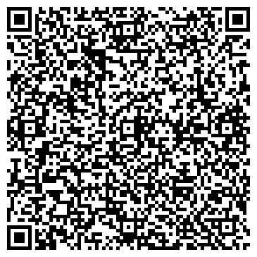 QR-код с контактной информацией организации Ильин Д.Н., ЧП