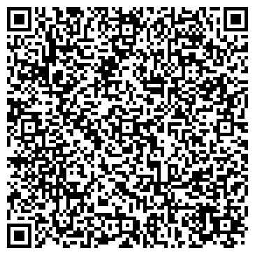 QR-код с контактной информацией организации Элитхит, ООО