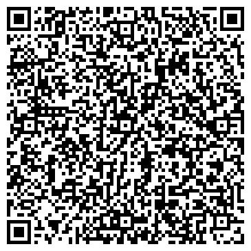QR-код с контактной информацией организации ЕМБ Енерджи АГ, ООО (EMB Energo AG)