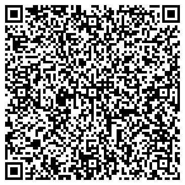 QR-код с контактной информацией организации Калянов А.В., СПД