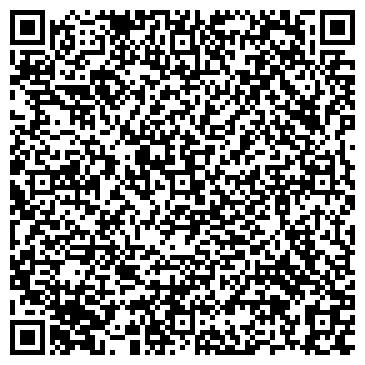 QR-код с контактной информацией организации Электро Системы,ООО