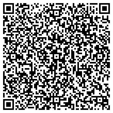 QR-код с контактной информацией организации Вирма-Электросвит, ООО