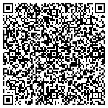 QR-код с контактной информацией организации Общество с ограниченной ответственностью ООО «ТПГ Энерго системы»