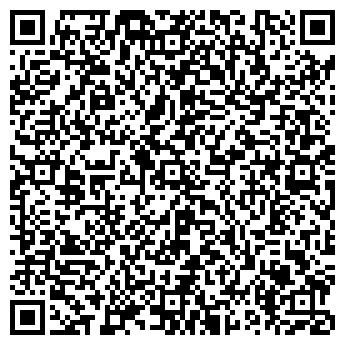 QR-код с контактной информацией организации Зона бытовой техники, ЧП