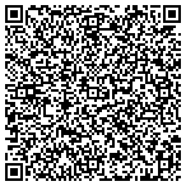 QR-код с контактной информацией организации Укртрансформатор, ООО