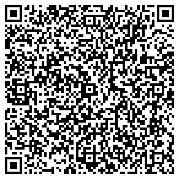 QR-код с контактной информацией организации ТМ НПП, ООО