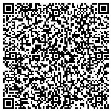 QR-код с контактной информацией организации Укрпромпроект, ООО