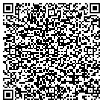QR-код с контактной информацией организации МЫТИЩИНЖСТРОЙ ФИРМА