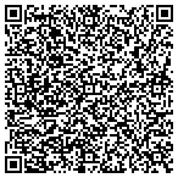 QR-код с контактной информацией организации Валмакс плюс, ЧП