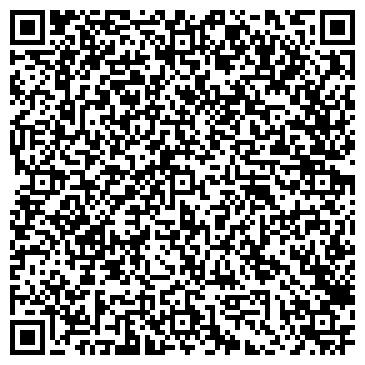 QR-код с контактной информацией организации ЮСМ Электрик, ООО