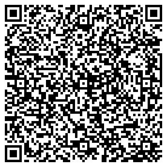 QR-код с контактной информацией организации Фирма Тонарс, ЧП
