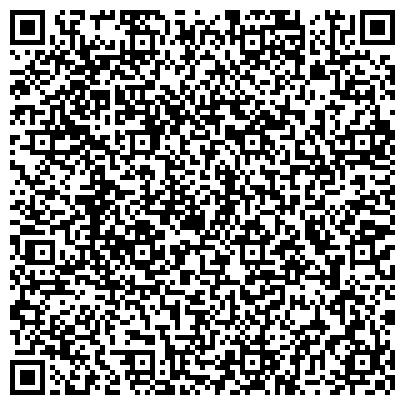 QR-код с контактной информацией организации Арена-М, ПП (Производственное Предприятие)