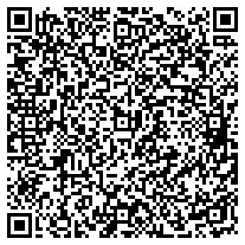 QR-код с контактной информацией организации Корсар-Енерго, ООО