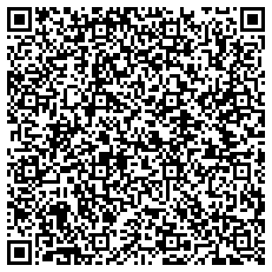 QR-код с контактной информацией организации Электроиндустрия, ООО