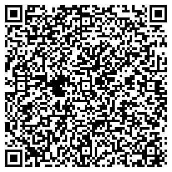 QR-код с контактной информацией организации ООО Блиц-Электро