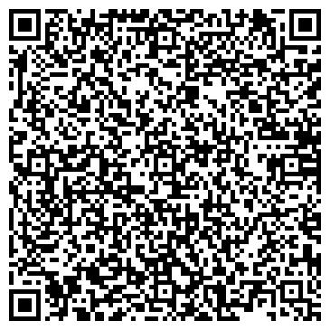 QR-код с контактной информацией организации Мономах 95, ООО