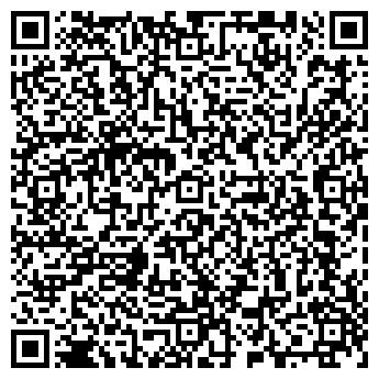 QR-код с контактной информацией организации Электро Старт, Компания
