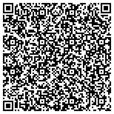 QR-код с контактной информацией организации Rucelf Украина, ООО