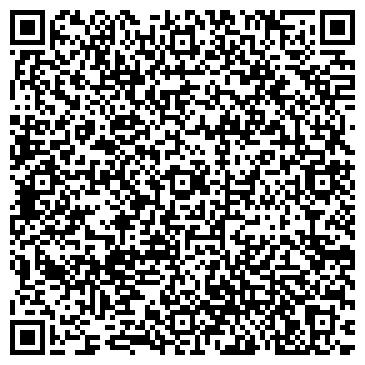 QR-код с контактной информацией организации Тяжпромавтоматика, ЗАО