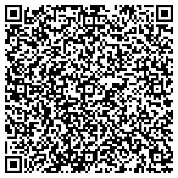 QR-код с контактной информацией организации Электротехнопровод, ЧП