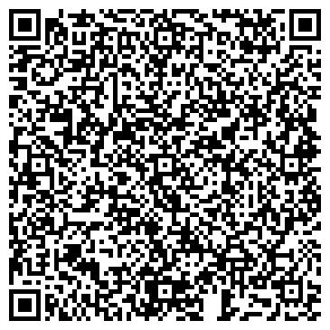 QR-код с контактной информацией организации Техприлад НПП, ООО