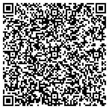 QR-код с контактной информацией организации Вольт Мастер, СПД