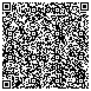 QR-код с контактной информацией организации Чуприна Р.А, ЧП