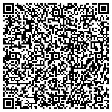 """QR-код с контактной информацией организации Субъект предпринимательской деятельности """"Тепло+..."""""""