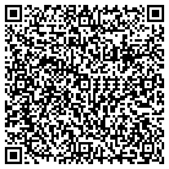 QR-код с контактной информацией организации СВЭЛ-Украина, ООО