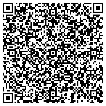 QR-код с контактной информацией организации Энергопривод, ООО