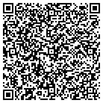 QR-код с контактной информацией организации Геконд-В, ЧП