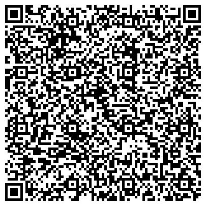 QR-код с контактной информацией организации ORGSERVIS1,ООО (Оргисервис)