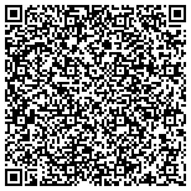 QR-код с контактной информацией организации Каблекс - Украина, ООО