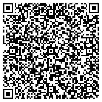 QR-код с контактной информацией организации ПРО-Кабель, ООО