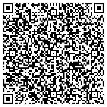 QR-код с контактной информацией организации ВЛГ кабель Украина, ООО