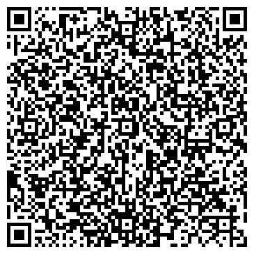 QR-код с контактной информацией организации Южкабель, ПАО Завод