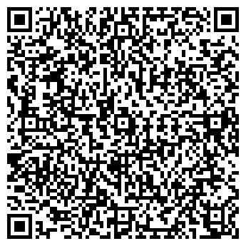 QR-код с контактной информацией организации Укрпромкабель, ЧП