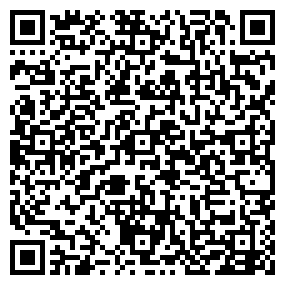 QR-код с контактной информацией организации Тумен, ЧМП
