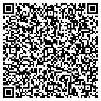 QR-код с контактной информацией организации ООО ПОЛАН