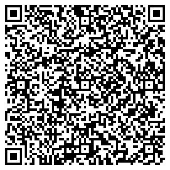 QR-код с контактной информацией организации Світ Звуку, ЧП