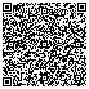 QR-код с контактной информацией организации Хмельницк кабель, ООО