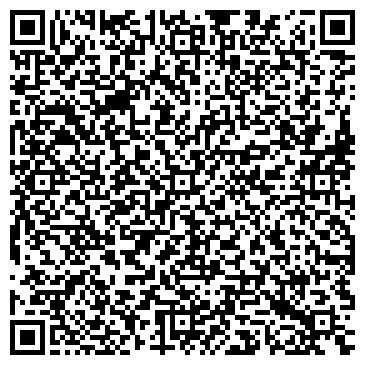 QR-код с контактной информацией организации ВеронаСпецкабель