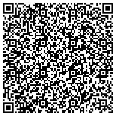 QR-код с контактной информацией организации Индустриал-кабель, ООО