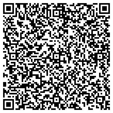 QR-код с контактной информацией организации СЕВ КАБЕЛЬ, ООО